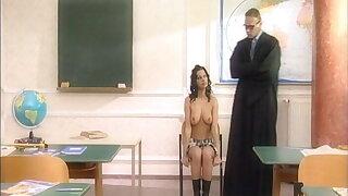 College Girl Revenge (2005)