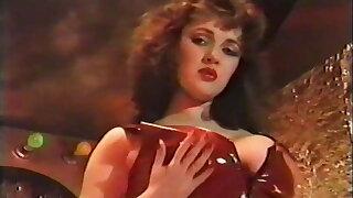 THE WILL OF EBENEZER GRIMSDYKE (UK 1989) part 4