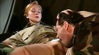 Mix of Hardcore Sex clips by Uniform HDV